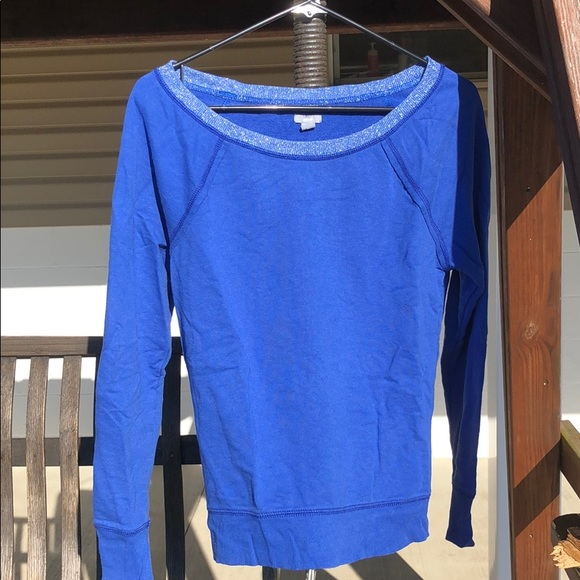 aerie Tops - Tunic